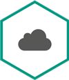 endpoint-security-cloud-canaltecnico